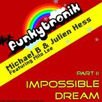 [DOMINIUM REC.] IMPOSSIBLE DREAM [FKTK004] Fktk004II_200px