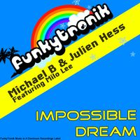 [DOMINIUM REC.] IMPOSSIBLE DREAM [FKTK004] Fktk004_200px