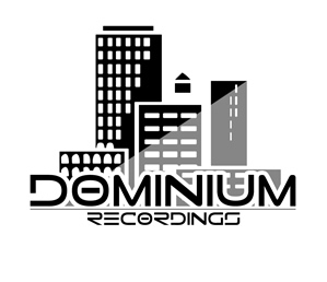 [DOMINIUM REC.] CHRISTOPHE FONTANA - WHAT CAN YOU DO Domi